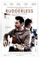 Watch Rudderless Online Putlocker