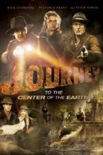 Watch Journey to the Center of the Earth Online Putlocker
