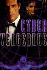 Watch Cyber Vengeance Online 123movies