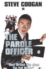 Watch The Parole Officer Online Putlocker