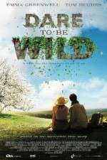 Watch Dare to Be Wild Online 123movies