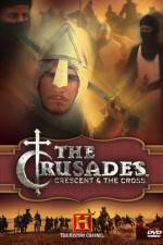 Watch Crusades Crescent & the Cross Online 123movies