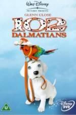 Watch 102 Dalmatians Online Putlocker