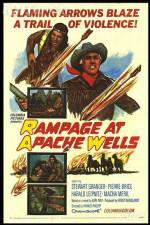 Watch Apache Wells Online Putlocker