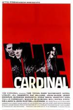 Watch The Cardinal Online 123movies
