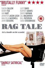 Watch Rag Tale Online Putlocker