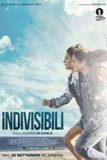 Watch Indivisible Online