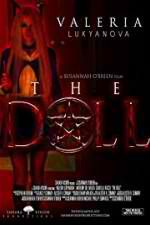 Watch The Doll Online Putlocker