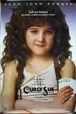 Watch Curly Sue Online Putlocker