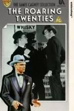 Watch The Roaring Twenties Online Putlocker