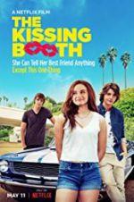 Watch The Kissing Booth Online Putlocker