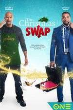 Watch The Christmas Swap Online Putlocker