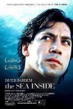 Watch Mar adentro Online 123movies