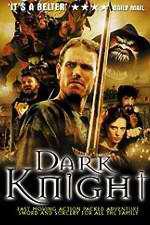 Watch Dark Knight Online Putlocker