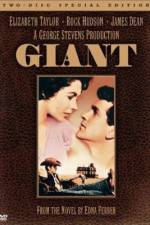 Watch Giant Online Putlocker