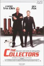 Watch The Collectors Online 123movies