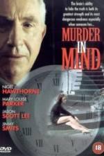 Watch Murder in Mind Online Putlocker