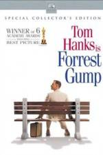 Watch Forrest Gump Online