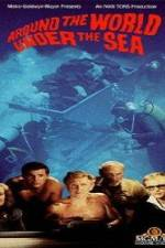 Watch Around the World Under the Sea Online 123movies