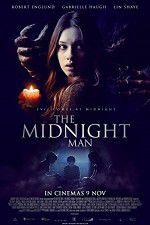 Watch The Midnight Man Online Putlocker