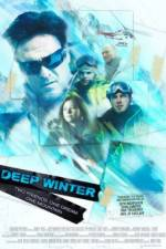 Watch Deep Winter Online Putlocker