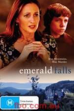 Watch Emerald Falls Online Putlocker