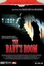 Watch The Baby's Room Online 123movies