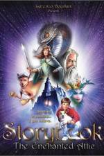 Watch Storybook Online Putlocker