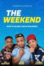 Watch The Weekend Movie Online Putlocker