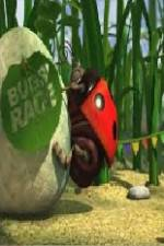 Watch Bugs Race Online Putlocker
