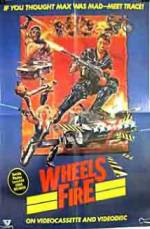 Watch Wheels of Fire Online 123movies