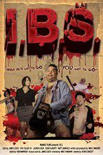 Watch I.B.S. Online Putlocker