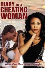 Watch Diary of a Cheating Woman Online Putlocker
