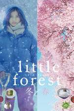 Watch Little Forest: Winter/Spring Online Putlocker