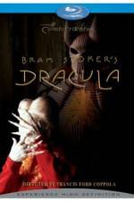 Watch Dracula 1992 Online Putlocker