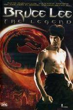 Watch Bruce Lee the Legend Online 123movies