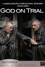 Watch God on Trial Online Putlocker