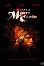 Watch The Count of Monte Cristo Online Putlocker