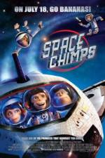 Watch Space Chimps Putlocker