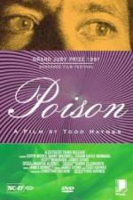 Watch Poison Online Putlocker