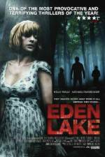 Watch Eden Lake Online Putlocker