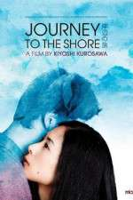 Watch Journey to the Shore Online 123movies
