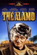 Watch The Alamo Online Putlocker