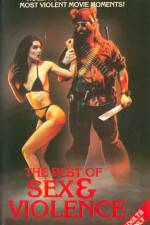 Watch The Best of Sex and Violence Online 123movies