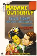Watch Madame Butterfly Online Putlocker