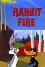 Watch Rabbit Fire Online 123movies