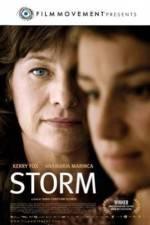 Watch Storm Online Putlocker
