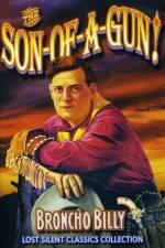 Watch The Son-of-a-Gun Online Putlocker
