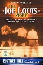 Watch The Joe Louis Story Online Putlocker