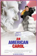 Watch An American Carol Online Putlocker